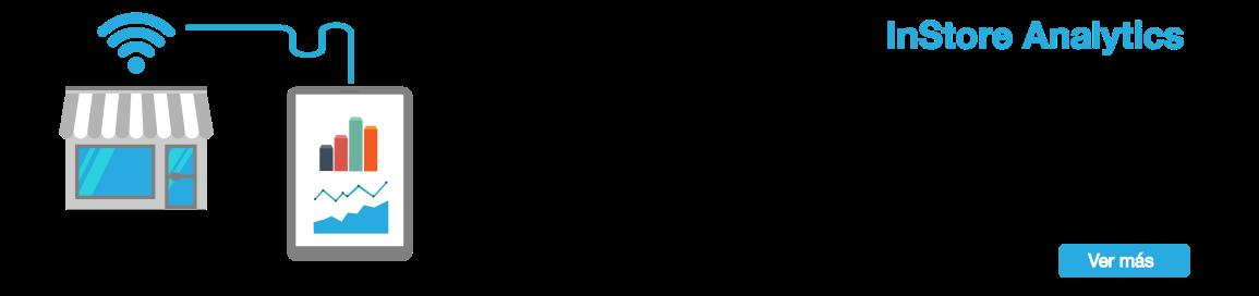 InStore Analytics F-03-03