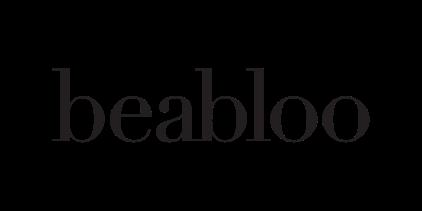 logoblack_HIGH